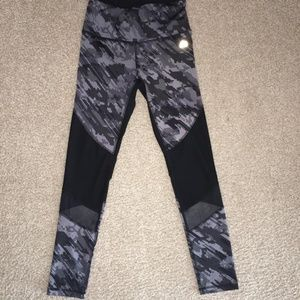 RBX leggings size S